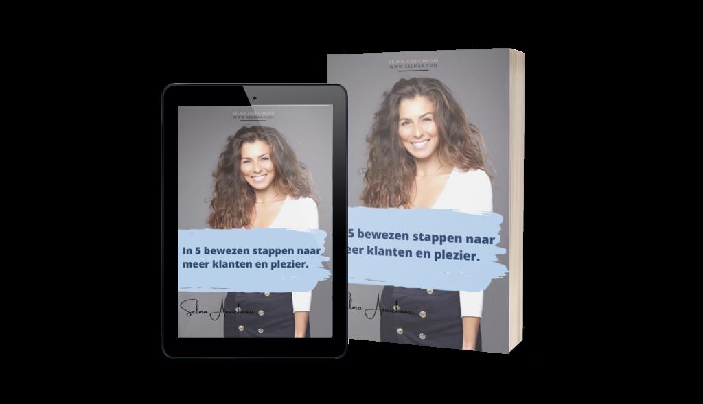 gratis ebook over zelfvertrouwen