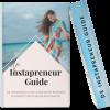 Leer hoe je klanten krijgt via Instagram