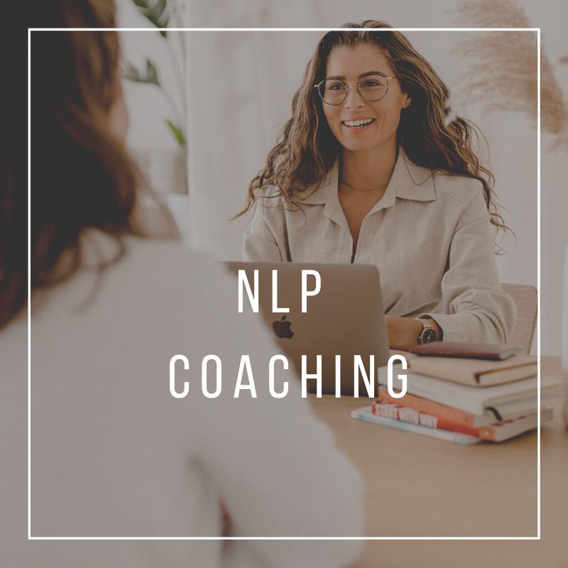 coaching programma