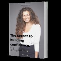 book confidence